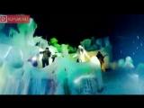 Gulasal_-_Taq-tuq-_(yangi_yil)_(HD_Video)_(Kliplar.Net).mp4
