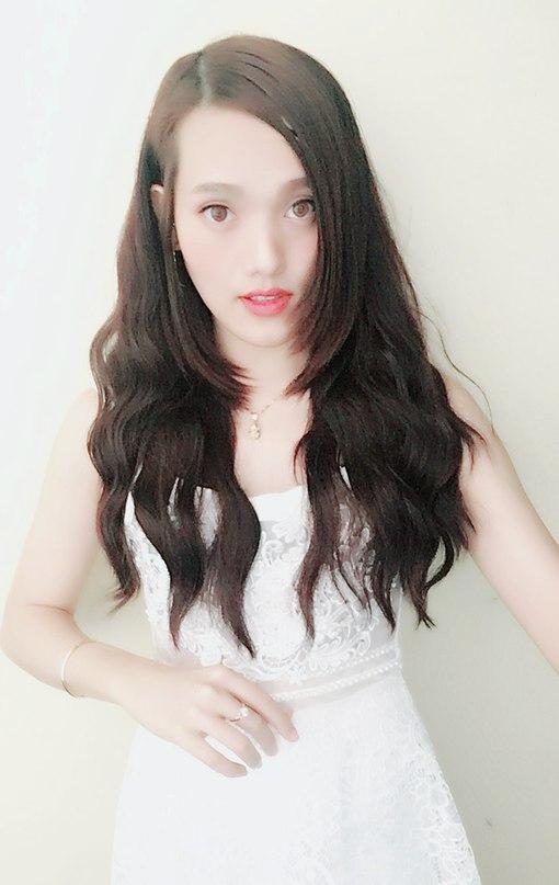 Nana Nguyen | Hanoi