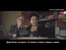 Назира Nazira 3 серия русские субтитры