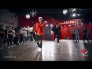 Trevis- Thats How Love Will Do _ Choreography by Anze