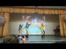 Один в один - Восточные танцы