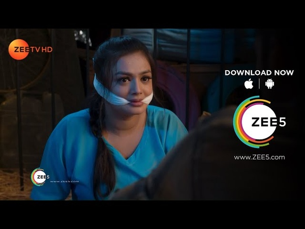 Zindagi Ki Mehek Episode 471 July 10 2018 Best Scene Zee Tv Hindi Tv Show