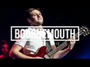 Niall Horan || Flicker World Tour Bournemouth (Full Show)
