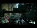 PC Crysis 2 Прохождение на русском без комментариев в 4K UHD 2160p часть 2