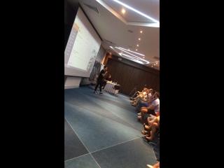 Презентация WinWin Красноярск