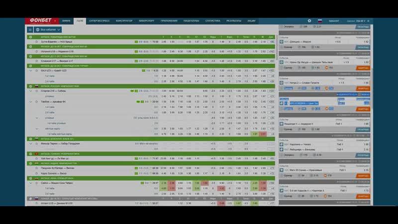 [Музи 2.0] 2 ПП - COOLBET - Telegram канал с прогнозами на спорт. (Проверка прогнозов)