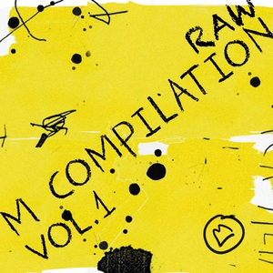 Raw M Compilation, Vol. 1