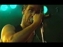 Rammstein LIVE Hultsfred Hultsfred Festival Sweden 1997 06 12 PRO