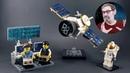 Охота за экзопланетами Важное о миссии TESS