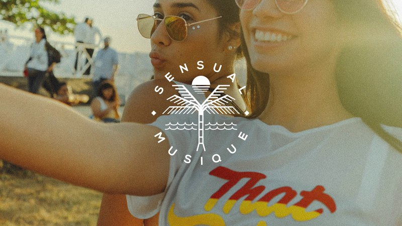 Dropout ft. Wendy Sarmiento - No Scrubs (FunkShop Remix)