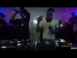 Nines Boiler Room London Live Set