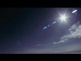 atlantida project - Разум
