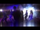 Soundstream - Summer Nights Official Video