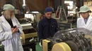 о Сахалин Любые машины по переработке рыбы и биоресурсов Японской компании TAIYO