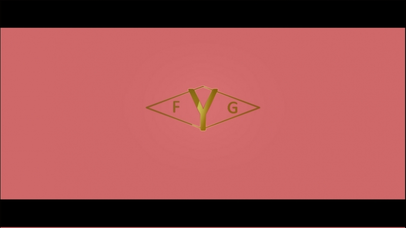 MOVING LIKE BERNEY | YFG
