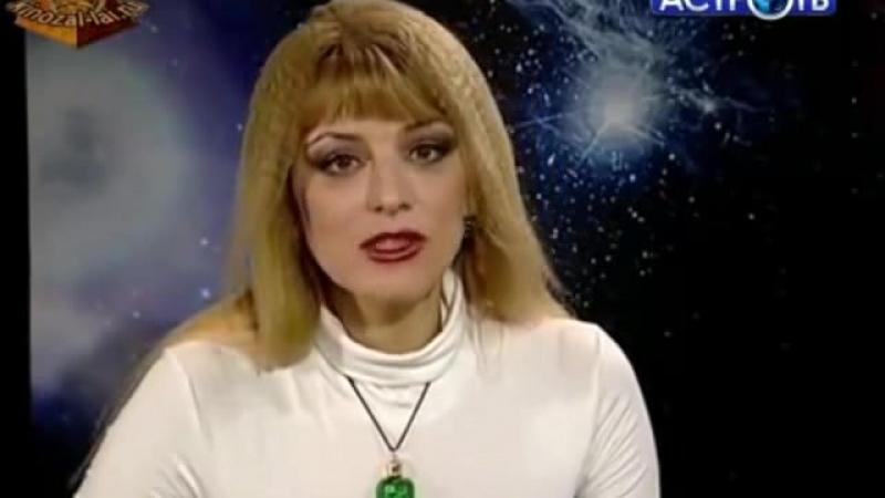 2012-02-11. Что такое мифы. Фантастика или историческая хроника