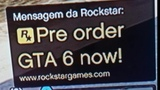 GTA 6 - Предзаказ уже сейчас!