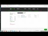 Как создать кошелек AdvCash и пройти верификацию _ Регистрация кошелька Advanced