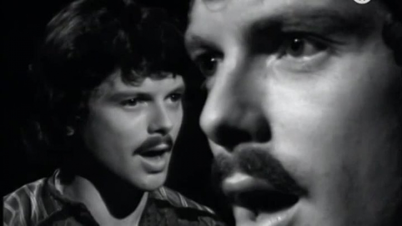 Scott McKenzie - San Francisco (1967)