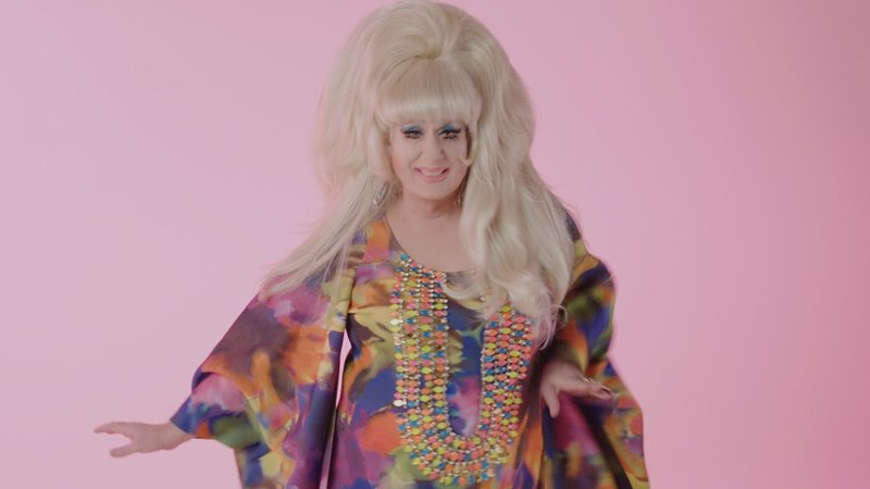 What Drag Queens Want You to Know | Iris