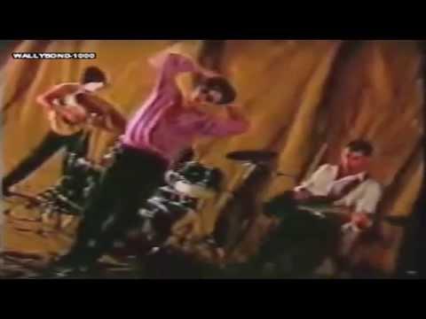 CARTA AOS MISSIONÁRIOS UNS E OUTROS VIDEO ORIGINAL ANO 1989 HQ