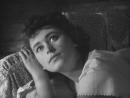 Огней так много золотых. Песня из кинофильма Дело было в Пенькове 1957.