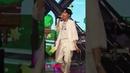 [Fancam/직캠] Eunsung(은성) _ The EastLight.(더 이스트라이트) _ Love Flutters(설레임) _ Simply K-Pop _ 061518