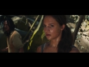 TOMB RAIDER Official Trailer #3 - Adventure (2018) Alicia Vikander Lara Croft Action Movie HD