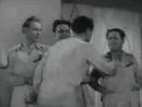 Старый советский фильм про спорт