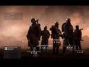 Battlefield 1 Алғашқы шолу