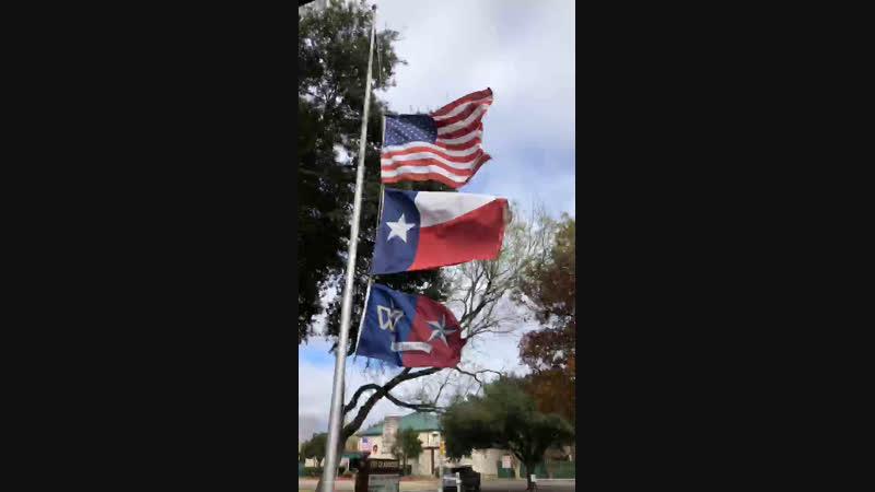 Wind Today in Windcrest, Texas