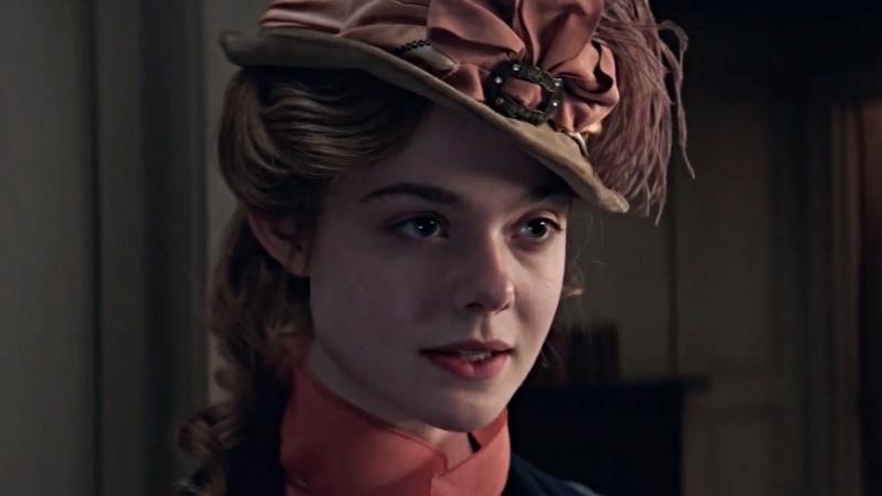 Первый русский трейлер к фильму «Красавица для чудовища» » Freewka.com - Смотреть онлайн в хорощем качестве