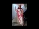 رقص في بير السلم تجنن مزة بجسم جنان -