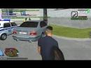 [Filipin is bro] ОБМЕНЯЛ СВОЮ BMW E30 НА СЕРЕБРИСТУЮ КРАСОТКУ E39! - GTA: КРИМИНАЛЬНАЯ РОССИЯ ( RADMIR RP )