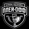 Высшая хоккейная лига   ВХЛ