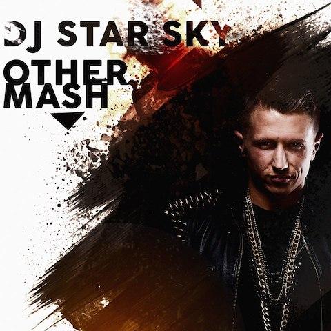 Dj Star Sky - Other Mash [2018]