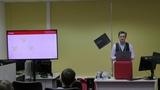 Олег Пименов - Localization process о важности локализации и взаимодействии между командами
