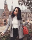 Sandra Sokolovskaya фото #41