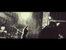 Accuser - Catacombs Official Videoclip 2018