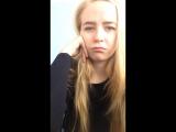 Нелли Юначева — Live