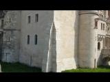 A1_Video Egise et chateaux