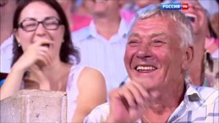 Е Петросян и Е Степаненко монолог, рассказы, Песни переделки , сценка, частушки 2015 2017