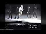 Michael Jackson _ History Tour Live in Hawaii, USA - 04_01_1997 Amateur #1 _ Incomplete_cut