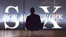 Elijah Kamski | Sex For Homework