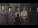 Сериал «Разведчицы» в этот четверг с 3 мая в 1050 смотрите на «Седьмом канале»