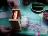 Так я делаю деньги !!!