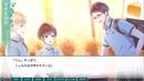 PC(Windows専用)「片恋いコントラスト ―way of parting―」第一巻 プレイムービー