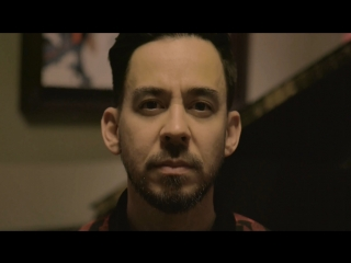 Mike Shinoda - Crossing a Line (2018) (Alternative Hip Hop)