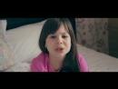 Papa ya skuchayu Maksim Moiseev i Polina Koroleva muzykalnyj klip Sibtrakskan Scania