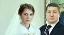 Свадьба была скромная, но со вкусом - Поклонская вышла замуж